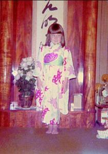 Kimono pic